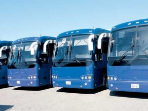 TEMSA'dan İtimat Turizm'e 7 prestij