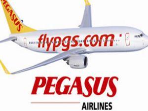 Pegasus, Macar Havayolları'na talip oldu