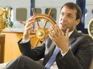 İDO, Kuzey Marmara'ya liman kuracak