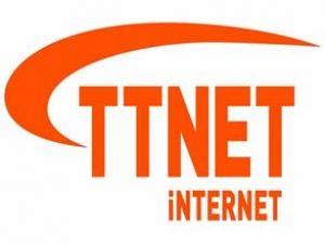 TTNET İşyerim Paketi 600 bin aboneye ulaştı