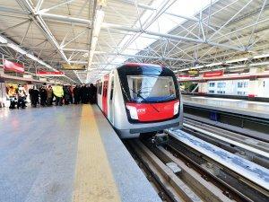 Ankara'da Otobüs, Metro ve Dolmuşlara Zam