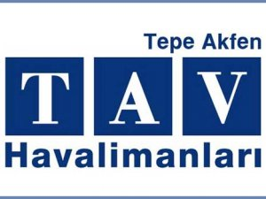 TAV raporu yayınladı