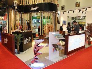 İDO, turizm sektöründe rol almaya hazırlanıyor
