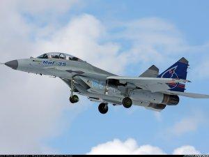 Türkiye Rusya'nın gözlem uçuşuna izin vermedi