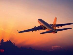Türk Hava Sahası boş kalmadı