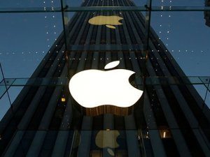 Apple Music Türkiye'de kullanıma açıldı