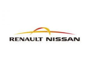 Renault-Nissan İttifakı 2015 yılında 8,5 milyon araç satışı gerçekleştirdi
