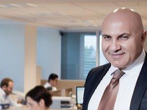Yıldırım Holding'den Ekvador'da liman yatırımı