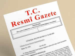 Maliye Bakanlığı 2016 yılında uygulanacak parasal sınırları belirledi