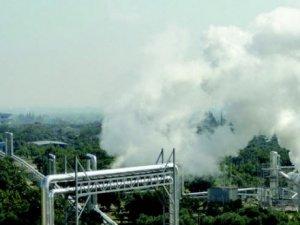 Yozgat'ta Jeotermal su krizi!