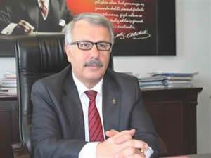 Rusya ile yaşanan kriz Trabzon Limanı'nı teğet geçti