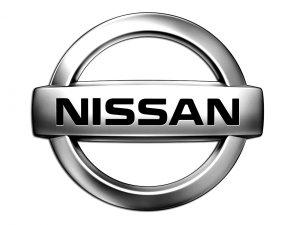 Nissan'dan Avrupa'da rekorlarla dolu bir yıl