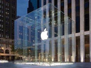 Apple 450 milyon dolar uzlaşma bedeli ödeyecek