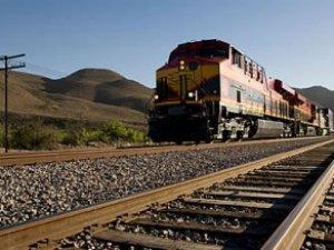 Demiryolları özel işletmecilerin kullanımına açılıyor