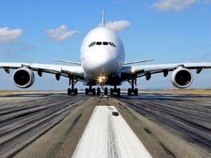 Türk havayolu şirketleri güvenlikte AB'yi solladı