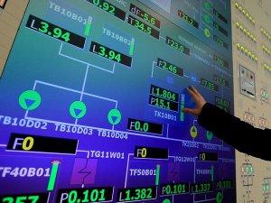 Ukrayna'dan Türkiye'ye nükleer enerji için işbirliği teklifi