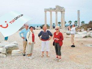 Türkiye'ye yaz tatili rezervasyonu yüzde 40 azaldı