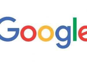 Google'dan sahte ilanlara önlem