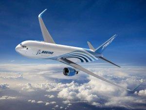Boeing birçok çalışanı işten çıkaracak
