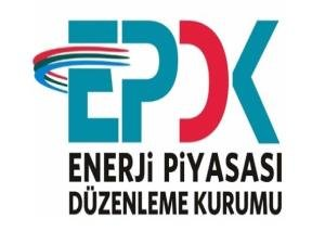 EPDK, yeni şirketlere lisansını verdi