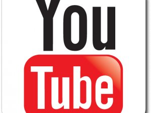 YouTube Android uygulaması tavsiye desteği sunmaya başladı