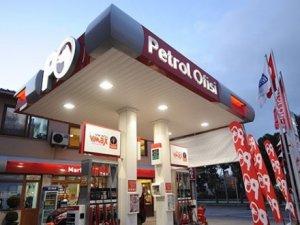 Petrol Ofisi satışa çıkarıldı