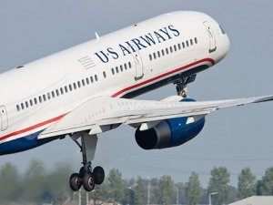 ABD - Küba arası tarifeli uçak seferleri yeniden başlıyor