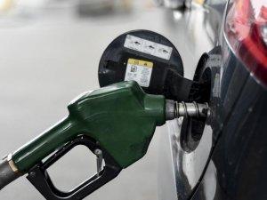 Benzinin litre fiyatı 8 kuruş arttı