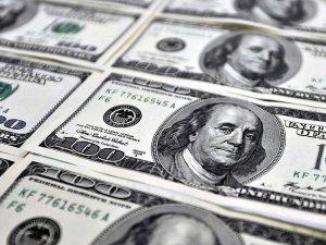 Dolar/TL 3 haftanın zirvesini gördü