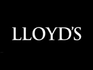Lloyd's: Türkiye GSYİH'sinin 83 milyar doları doğal afetlerin tehdidi altında