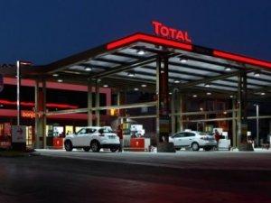 Total'den LPG kullanıcılarına müjdeli haber
