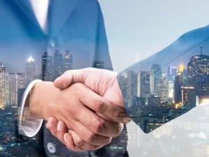 Zorlu Enerji ve Toshiba'dan iş birliği!