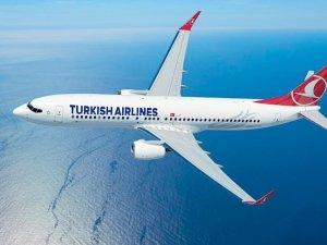 THY Royal Brunei Havayolları ile ortak uçuşa başlayacak