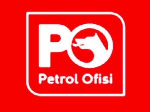 Petrol Ofisi'nde hisse devrine onay