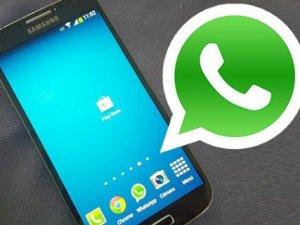 WhatsApp beta programı Google Play Store'da başladı