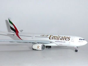 """Emirates SkyCargo """"Yılın Taşıyıcısı"""" Seçildi"""
