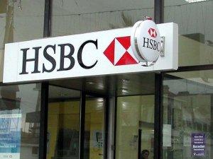 HSBC'den 'Brexit' uyarısı