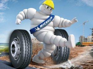 Michelin, Avrupa'nın en güçlü 10 markasından biri seçildi