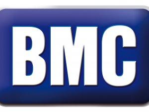 İzmir, BMC'nin taşınmasına tepkili