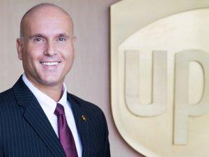 UPS, yeni bölge ve iş birimi başkanlarını atadı