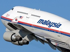 Malezya Havayolları'na 7.6 milyon dolarlık dava
