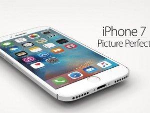 iPhone 7 Plus kamera noktasında çığı açacak!