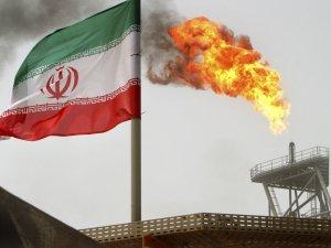 İran'in nükleer programi kabul edildi!