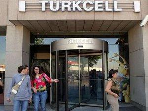 Turkcell'den Fintur atağı