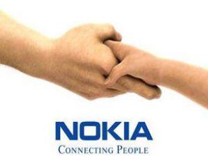 Nokia'nın CEO'su şirket krizini böyle duyurdu