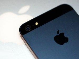 Apple, isim konusunda kararsız kaldı