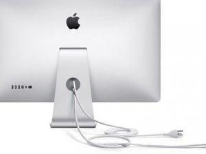 Apple, Mac için önemli bir bilgi yayınlandı