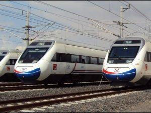 Demiryolunda devlet tekeli kalkıyor