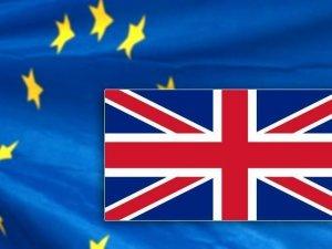 İngiliz hükümetinden 'Brexit' uyarısı