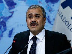 Mustafa Yılmaz ikinci kez EPDK Başkanı